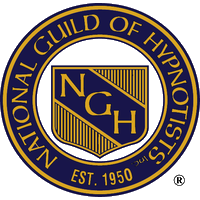 Guild of Hypnotists Logo